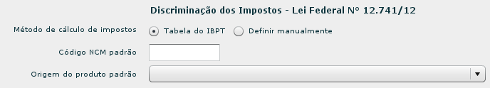 ibpt_2